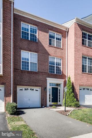 12937 Wood Crescent Circle, HERNDON, VA 20171 (#1009935112) :: Bob Lucido Team of Keller Williams Integrity