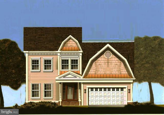 6714 1ST Street, RIVERDALE, MD 20737 (#1009941488) :: Bruce & Tanya and Associates