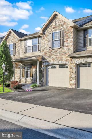 2646 Amanda Drive, HARRISBURG, PA 17112 (#1009962178) :: Benchmark Real Estate Team of KW Keystone Realty