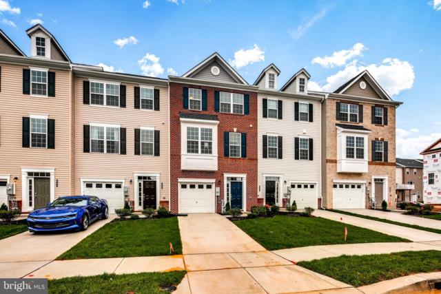 955 Morgan Run Road, MIDDLE RIVER, MD 21220 (#1009972232) :: ExecuHome Realty