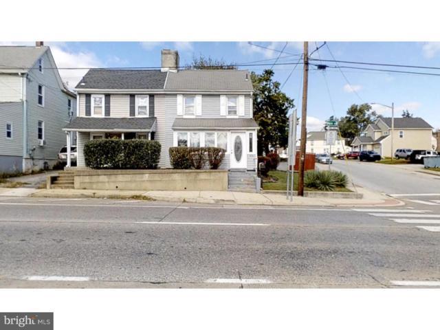 403 Main Street, WILMINGTON, DE 19804 (#1009976694) :: Barrows and Associates