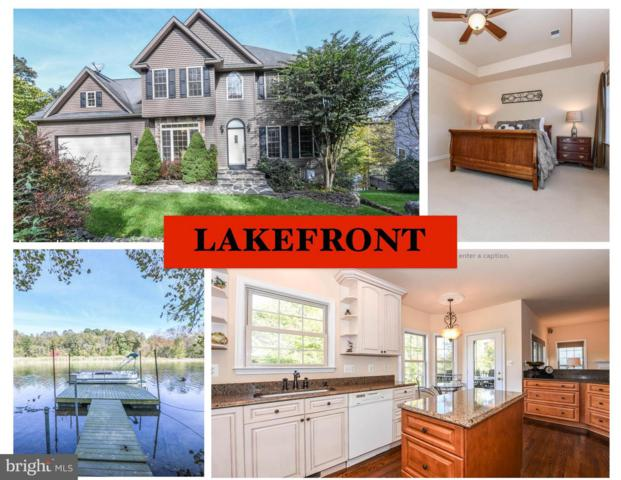 6809 Lakepoint Overlook, NEW MARKET, MD 21774 (#1010000150) :: Great Falls Great Homes