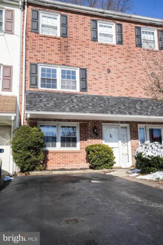 549 W Marshall Street, WEST CHESTER, PA 19380 (#PACT100048) :: Colgan Real Estate