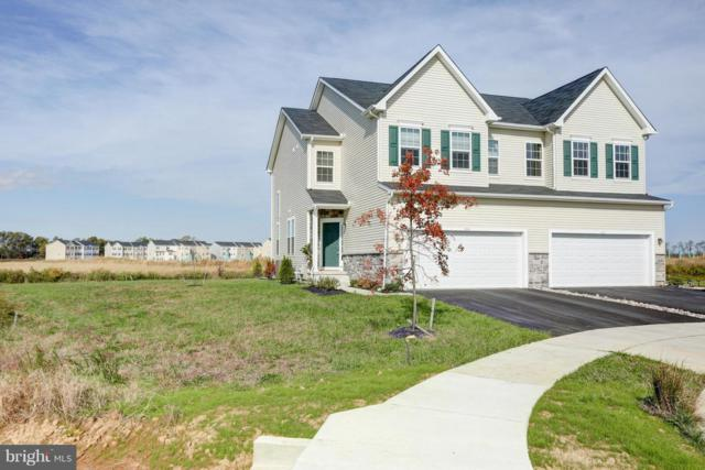 414 Galway Court, MIDDLETOWN, DE 19709 (#DENC100676) :: Compass Resort Real Estate