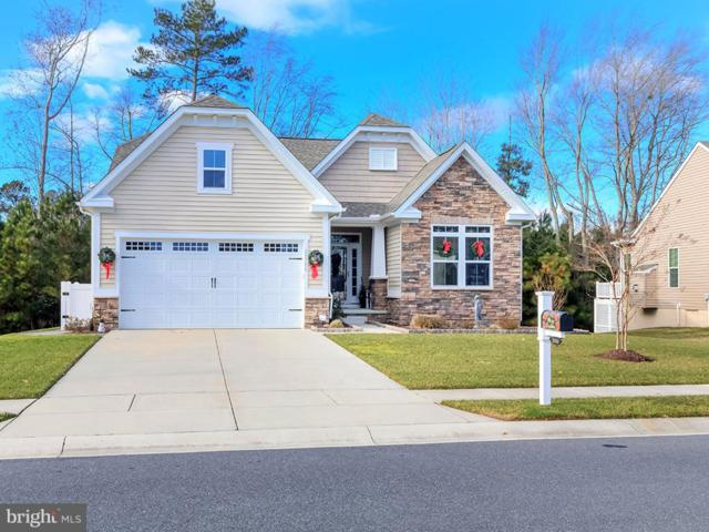 23704 Herring Reach Court, LEWES, DE 19958 (#DESU103224) :: RE/MAX Coast and Country