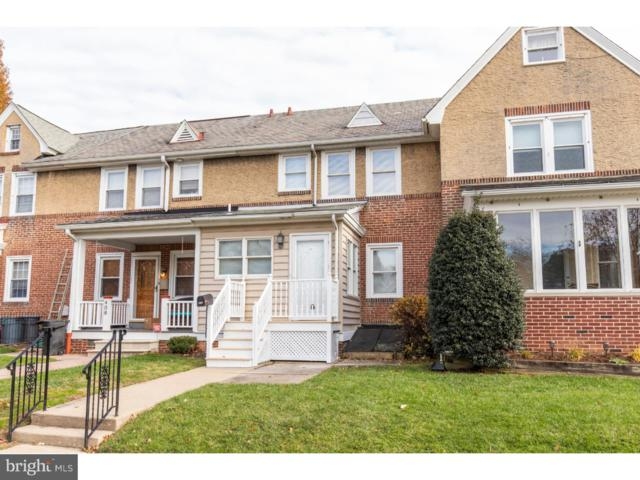 410 S Bancroft Parkway, WILMINGTON, DE 19805 (#DENC101196) :: RE/MAX Coast and Country