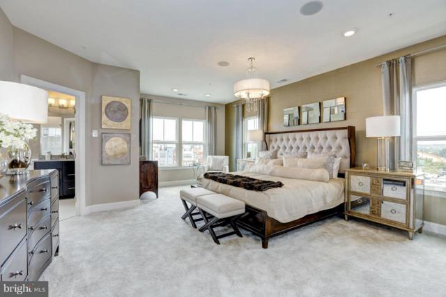 10107 Fosset Street D, IJAMSVILLE, MD 21754 (#MDFR110258) :: Jim Bass Group of Real Estate Teams, LLC
