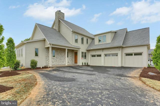 525 Cheltenham Court, LITITZ, PA 17543 (#PALA109510) :: Liz Hamberger Real Estate Team of KW Keystone Realty