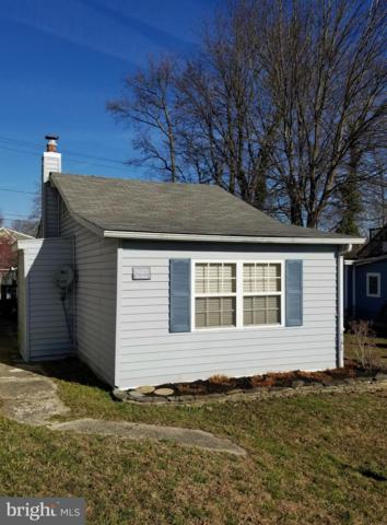 3626 7TH Street, NORTH BEACH, MD 20714 (#MDCA140084) :: ExecuHome Realty