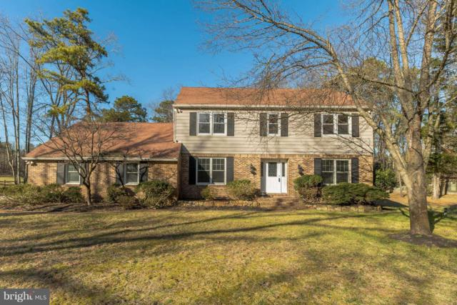 115 Bortons Road, MARLTON, NJ 08053 (#NJBL245550) :: Colgan Real Estate