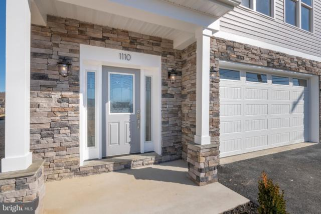 1110 Burke Rd, MIDDLE RIVER, MD 21220 (#MDBC331772) :: Colgan Real Estate
