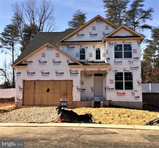 7248 Wright Road, HANOVER, MD 21076 (#MDAA302712) :: Colgan Real Estate