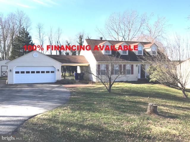 2577 Laurel Branch Drive, WALDORF, MD 20603 (#MDCH163434) :: Colgan Real Estate
