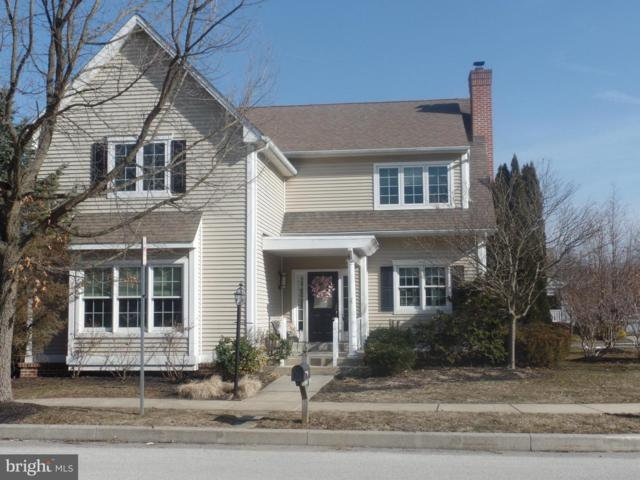 474 Fairmont Drive, CHESTER SPRINGS, PA 19425 (#PACT286582) :: Colgan Real Estate