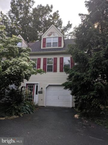 123 A Hampden Drive, MOUNTVILLE, PA 17554 (#PALA115672) :: Flinchbaugh & Associates
