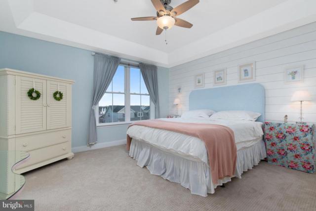 106 Amanda Frances Lane C9, STEVENSVILLE, MD 21666 (#MDQA125552) :: Great Falls Great Homes