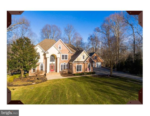 2905 Ann Way, OWINGS, MD 20736 (#MDCA156426) :: Gail Nyman Group