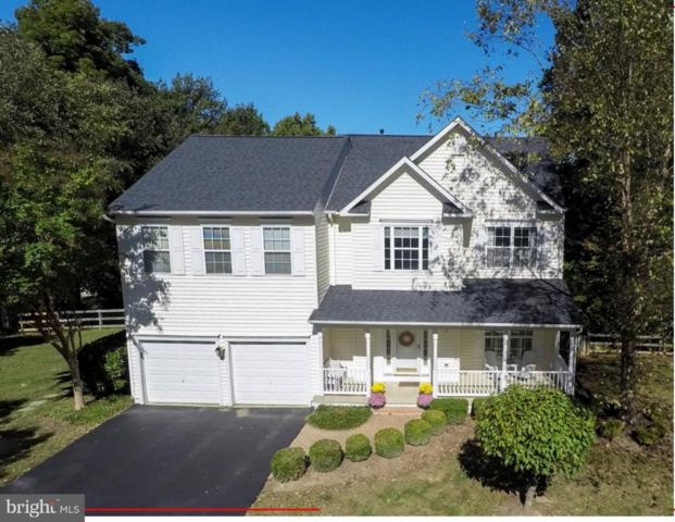 3202 Homewood Road, DAVIDSONVILLE, MD 21035 (#MDAA343976) :: Colgan Real Estate