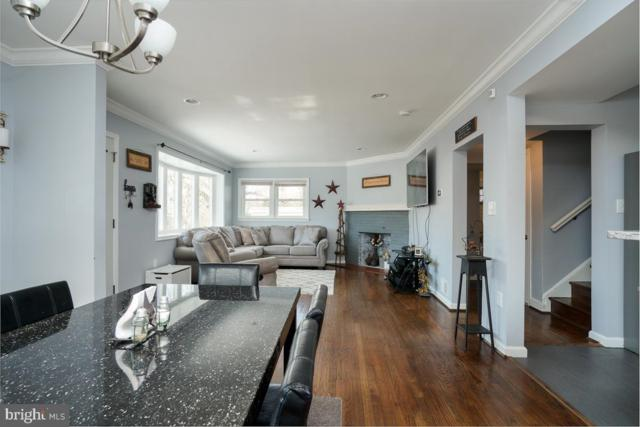 413 S Wickham Road, BALTIMORE, MD 21229 (#MDBA384090) :: Advance Realty Bel Air, Inc