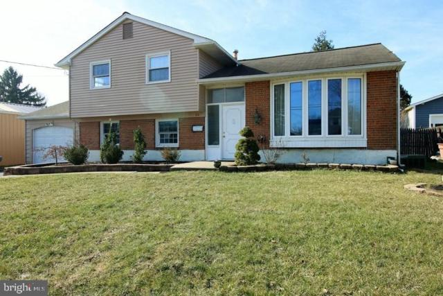 84 Hollyoke Road, SOMERDALE, NJ 08083 (#NJCD321784) :: Colgan Real Estate