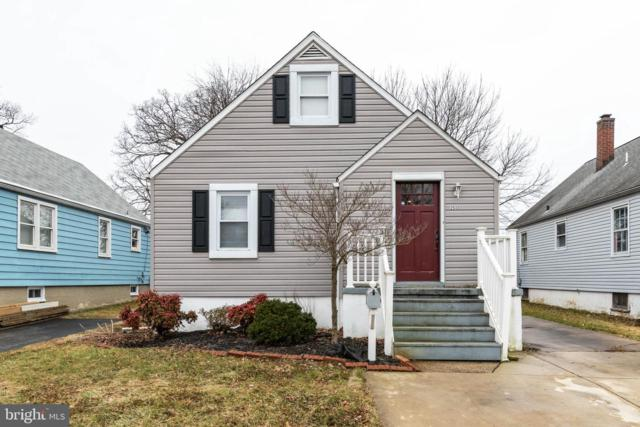 2513 Wentworth Road, BALTIMORE, MD 21234 (#MDBC406212) :: The Gus Anthony Team