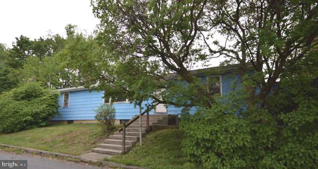 271 Aly 1 N Ave, WAYNESBORO, PA 17268 (#PAFL157024) :: The Joy Daniels Real Estate Group