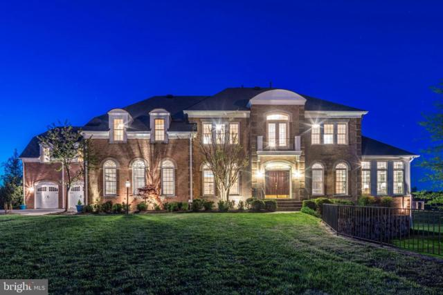 12515 Sycamore View Drive, POTOMAC, MD 20854 (#MDMC601722) :: Browning Homes Group