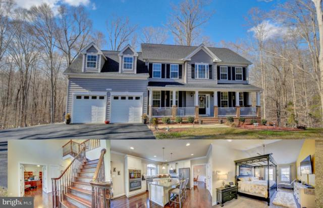 1070 Claypipe Drive, HUNTINGTOWN, MD 20639 (#MDCA164516) :: Remax Preferred | Scott Kompa Group