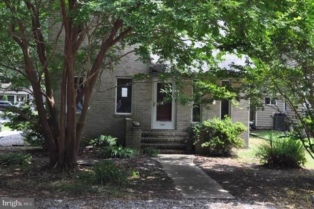 22945 Linden Drive, LEWES, DE 19958 (#DESU132764) :: Brandon Brittingham's Team