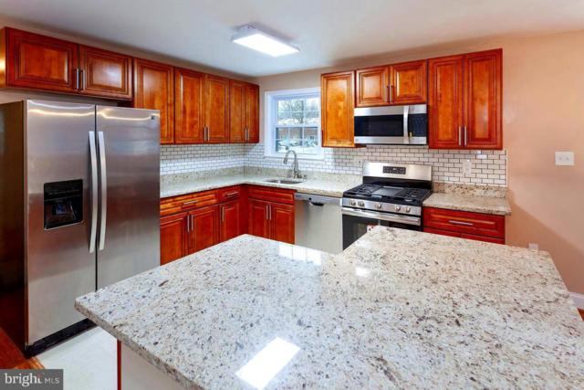 11324 Brandywine Road, CLINTON, MD 20735 (#MDPG501606) :: Great Falls Great Homes
