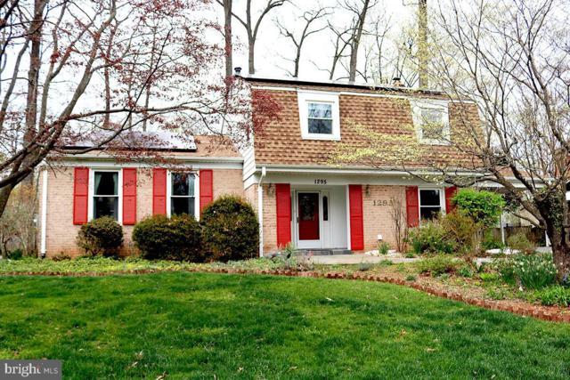 1295 Bartonshire Way, POTOMAC, MD 20854 (#MDMC621472) :: Blue Key Real Estate Sales Team