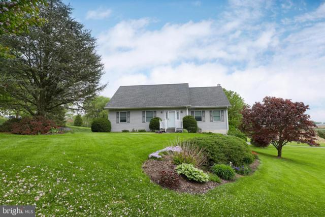 186 Lengle Road, MYERSTOWN, PA 17067 (#PALN104698) :: Flinchbaugh & Associates