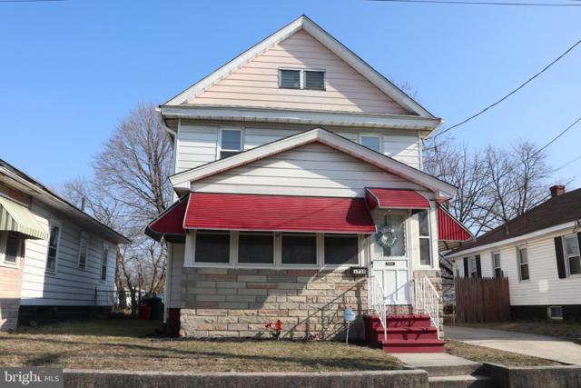1735 Swedesboro Avenue, PAULSBORO, NJ 08066 (#NJGL230094) :: Remax Preferred   Scott Kompa Group
