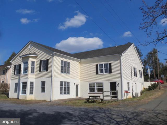 211 Main Street, WASHINGTON, VA 22747 (#VARP106110) :: Remax Preferred   Scott Kompa Group
