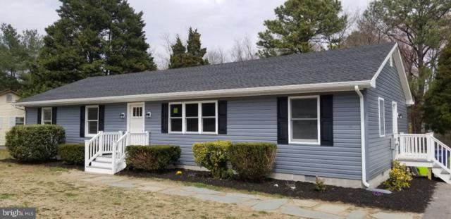 5554 Bonnie Brook Road, CAMBRIDGE, MD 21613 (#MDDO121752) :: The Gus Anthony Team