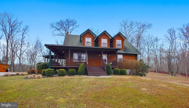725 Bentley Road, PARKTON, MD 21120 (#MDBC435710) :: Colgan Real Estate