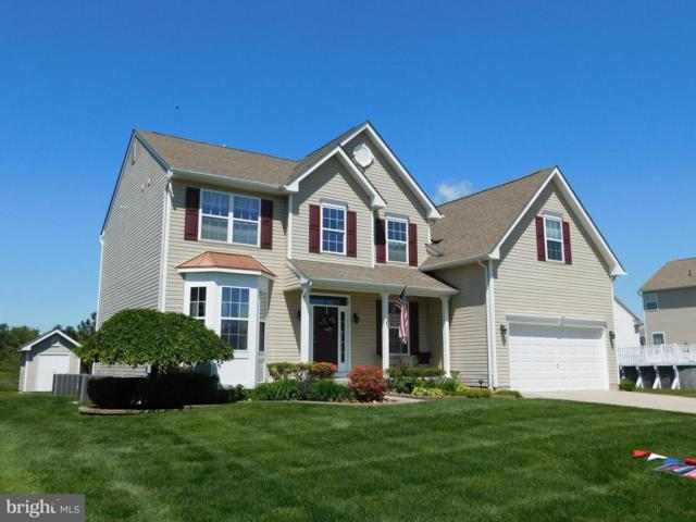 835 Tuscan Drive, WILLIAMSTOWN, NJ 08094 (#NJGL231268) :: Bob Lucido Team of Keller Williams Integrity