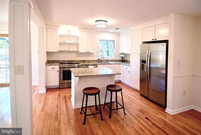 630 Old County Road, SEVERNA PARK, MD 21146 (#MDAA378516) :: Great Falls Great Homes