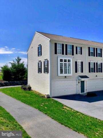 3021 Meridian Commons D, MECHANICSBURG, PA 17055 (#PACB111202) :: Younger Realty Group