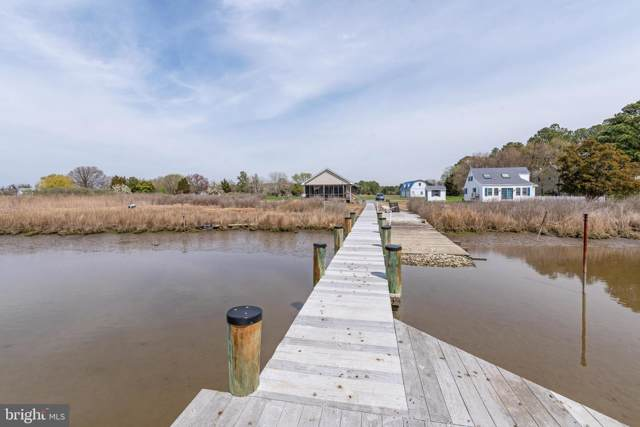 620 Twin Point Cove Road, CAMBRIDGE, MD 21613 (#MDDO123262) :: Atlantic Shores Sotheby's International Realty