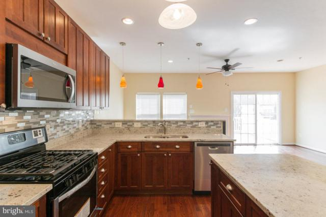 9607 Brigadoon Place, FREDERICK, MD 21704 (#MDFR243810) :: Eng Garcia Grant & Co.