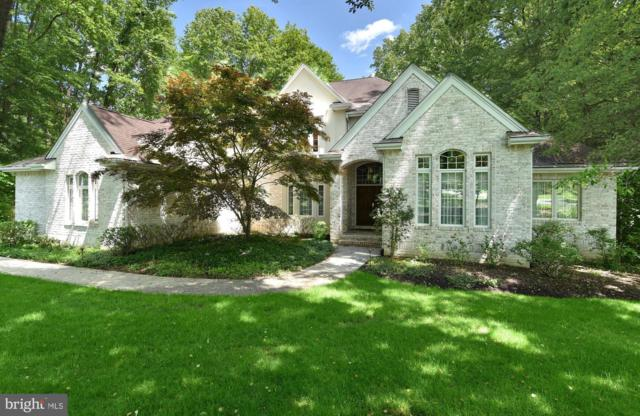 1212 Algonquin Road, CROWNSVILLE, MD 21032 (#MDAA395260) :: ExecuHome Realty