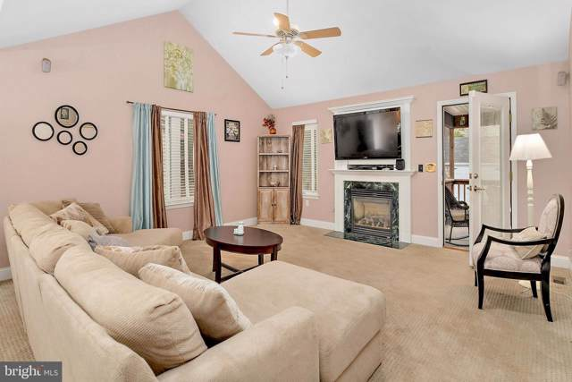 2 Commodore Court, OCEAN PINES, MD 21811 (#MDWO105322) :: RE/MAX Coast and Country