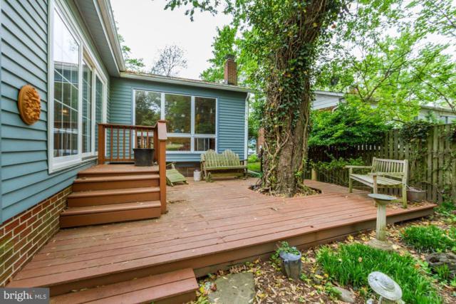 9819 Cherry Tree Lane, SILVER SPRING, MD 20901 (#MDMC653574) :: The Redux Group
