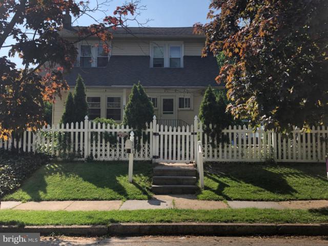 223 S Maple Avenue, WOODBURY, NJ 08096 (#NJGL239552) :: Dougherty Group
