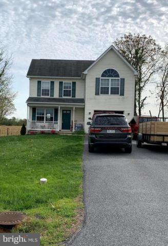 62 Expedition, MARTINSBURG, WV 25403 (#WVBE167200) :: Pearson Smith Realty