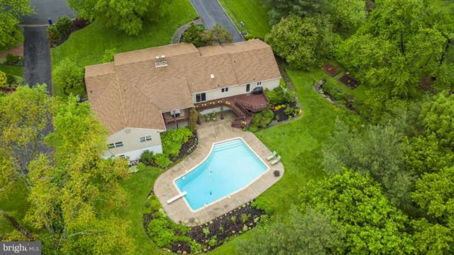 14 Brookview Lane, ROSE VALLEY, PA 19086 (#PADE489746) :: ExecuHome Realty