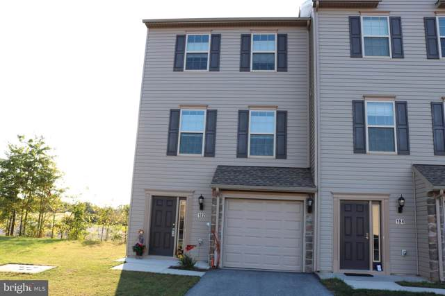 182 Katelyn Drive, NEW OXFORD, PA 17350 (#PAAD106546) :: The Craig Hartranft Team, Berkshire Hathaway Homesale Realty