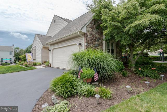 1607 Todd Lane, CHESTER SPRINGS, PA 19425 (#PACT477806) :: ExecuHome Realty