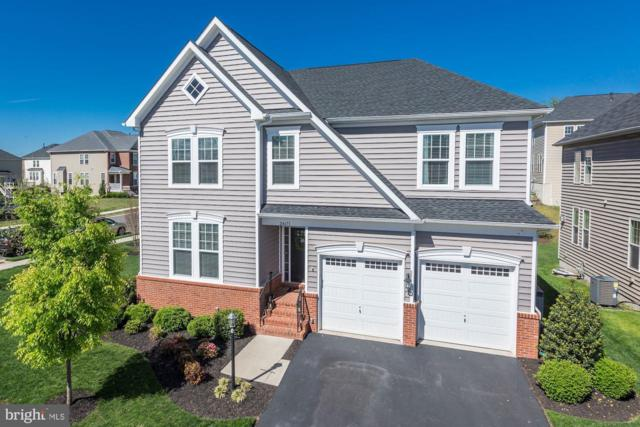 24671 Salmon River Place, ALDIE, VA 20105 (#VALO383898) :: The Greg Wells Team